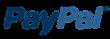 Paypal_Express_Checkout