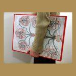 David Trullo Psycomachia Libro de Artista. Gay Art Madrid