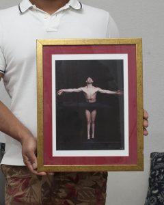 El cuerpo es una ilusión 01