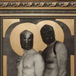 Cuadros Gay Art Madrid