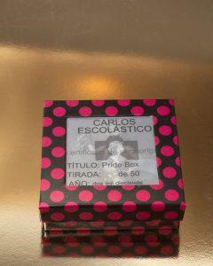 pride box rosa negro 4