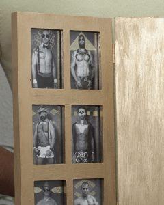 Orgullo y Prejuicio 09 por Carlos Escolástico